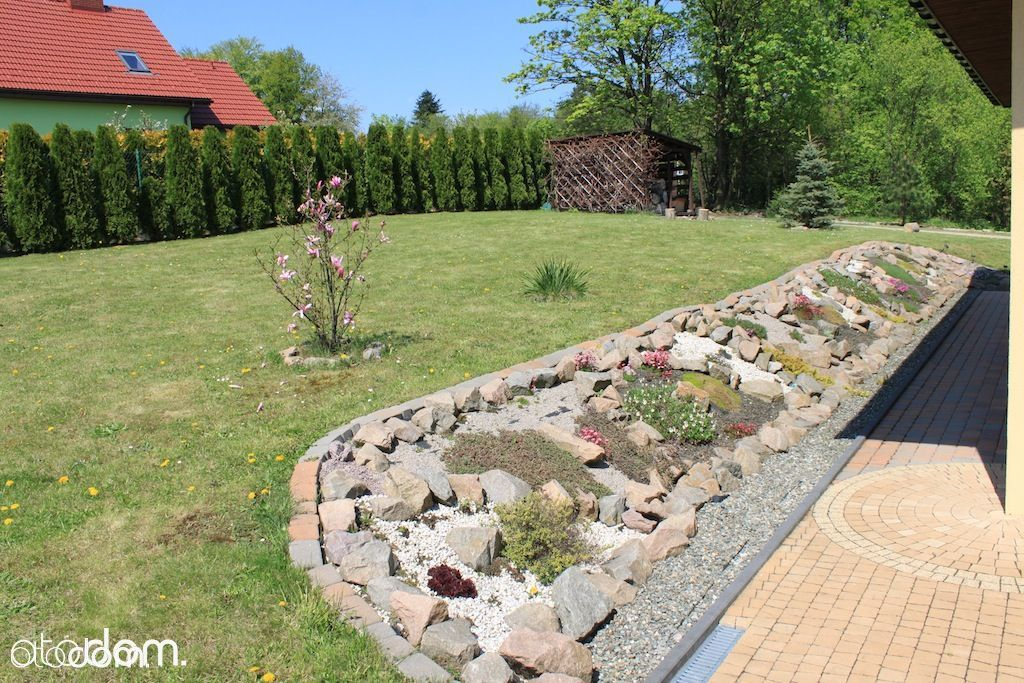 Dom na sprzedaż, Kobylec, bocheński, małopolskie - Foto 5