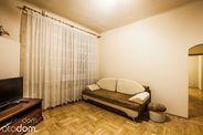 Mieszkanie na sprzedaż, Warszawa, Śródmieście - Foto 4