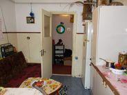 Apartament de vanzare, Brăila (judet), Apollo - Foto 6