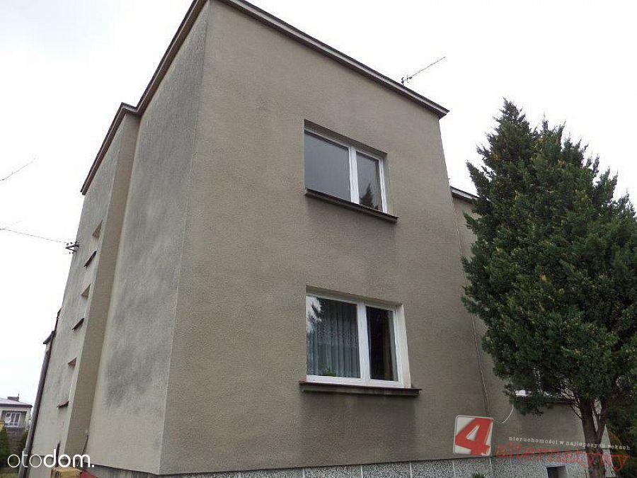Mieszkanie na sprzedaż, Tarnów, Zabłocie - Foto 5