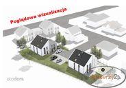 Dom na sprzedaż, Garby, poznański, wielkopolskie - Foto 10