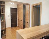 Apartament de vanzare, București (judet), Floreasca - Foto 11