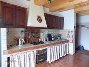 Dom na sprzedaż, Glinka, żywiecki, śląskie - Foto 7