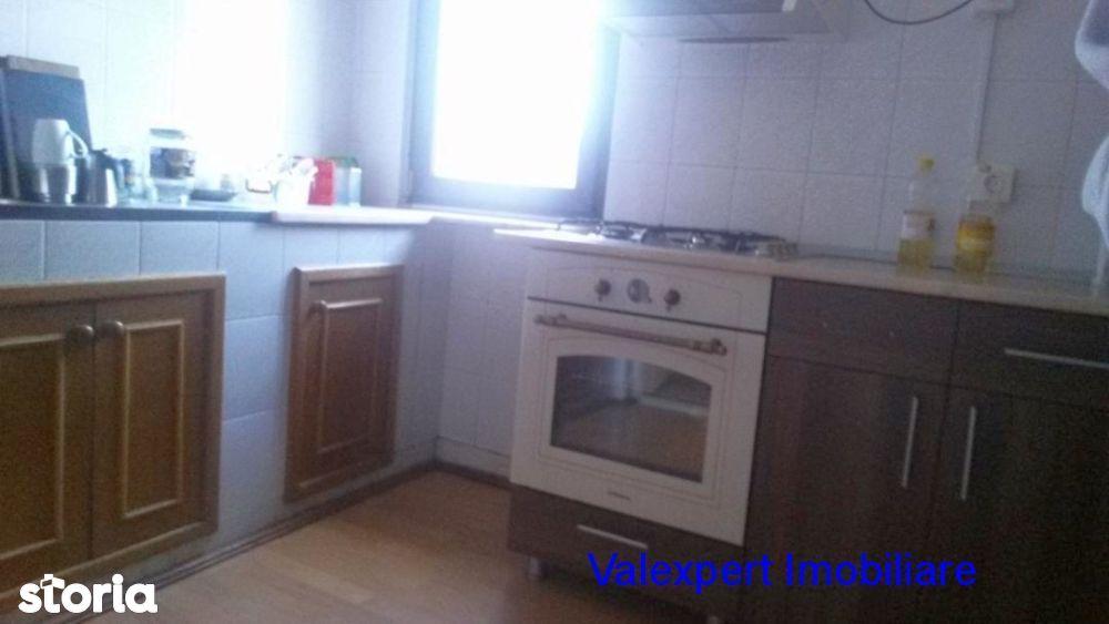 Casa de vanzare, Pitesti, Arges, Gavana 3 - Foto 3