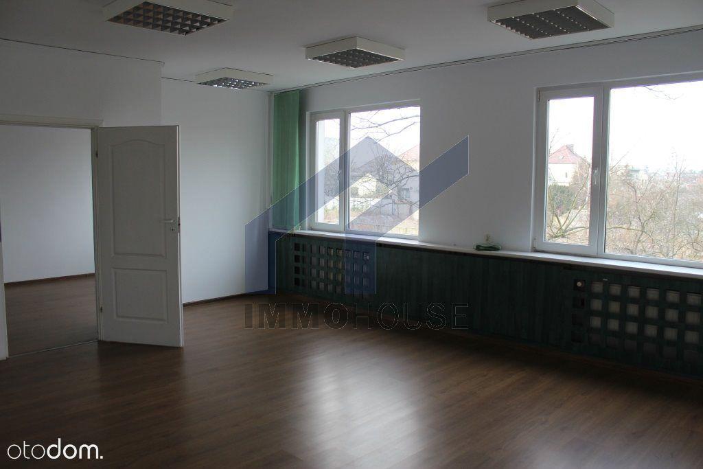 Lokal użytkowy na wynajem, Poznań, Jeżyce - Foto 1