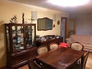 Apartament de inchiriat, Bucuresti, Sectorul 1, Banu Manta - Foto 2