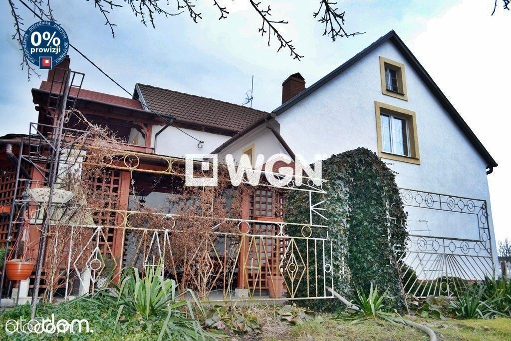 Dom na sprzedaż, Osła, bolesławiecki, dolnośląskie - Foto 18