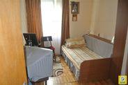 Apartament de vanzare, Argeș (judet), Războieni - Foto 6