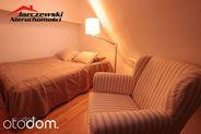 Mieszkanie na sprzedaż, Kościelisko, tatrzański, małopolskie - Foto 2