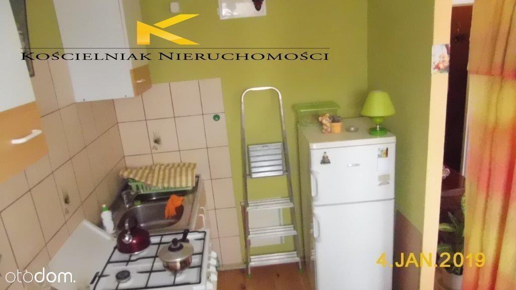 Mieszkanie na sprzedaż, Zielona Góra, lubuskie - Foto 14