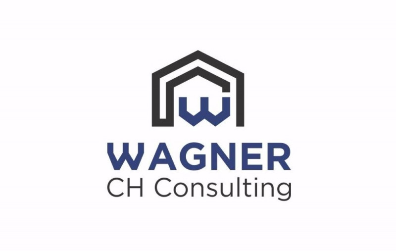 Wagner CH Consulting
