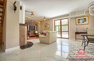 Dom na sprzedaż, Pierkunowo, giżycki, warmińsko-mazurskie - Foto 10