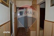Apartament de vanzare, Bihor (judet), Strada Grigorie Irofte - Foto 4