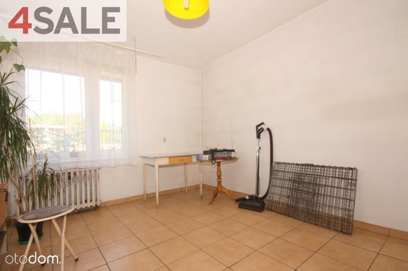 Dom na sprzedaż, Luzino, wejherowski, pomorskie - Foto 17