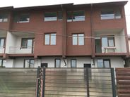 Casa de vanzare, Chiajna, Bucuresti - Ilfov - Foto 2