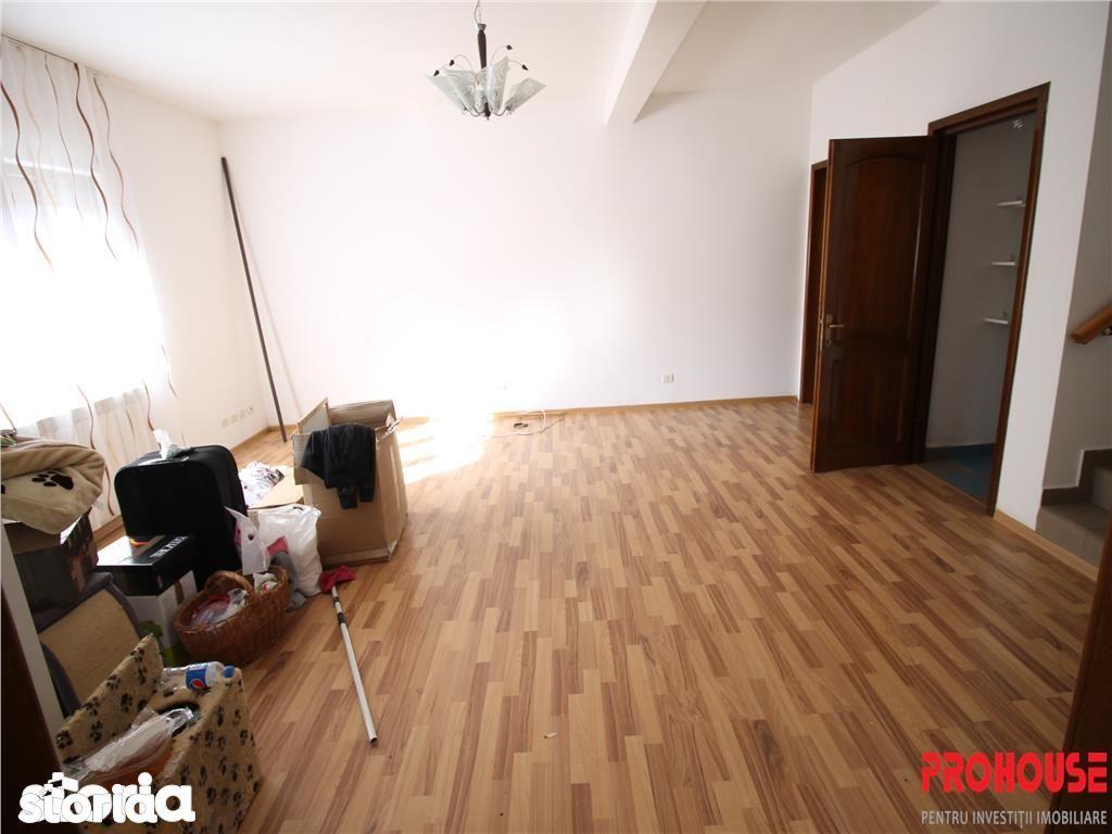 Casa de vanzare, Bacău (judet), Ștefan cel Mare - Foto 2