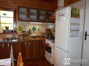 Dom na sprzedaż, Przytoń, drawski, zachodniopomorskie - Foto 13