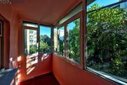 Apartament de vanzare, București (judet), Strada Elena Caragiani - Foto 10
