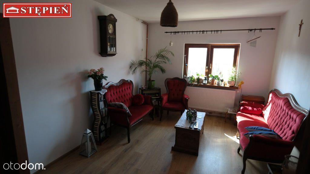 Dom na sprzedaż, Piechowice, jeleniogórski, dolnośląskie - Foto 8