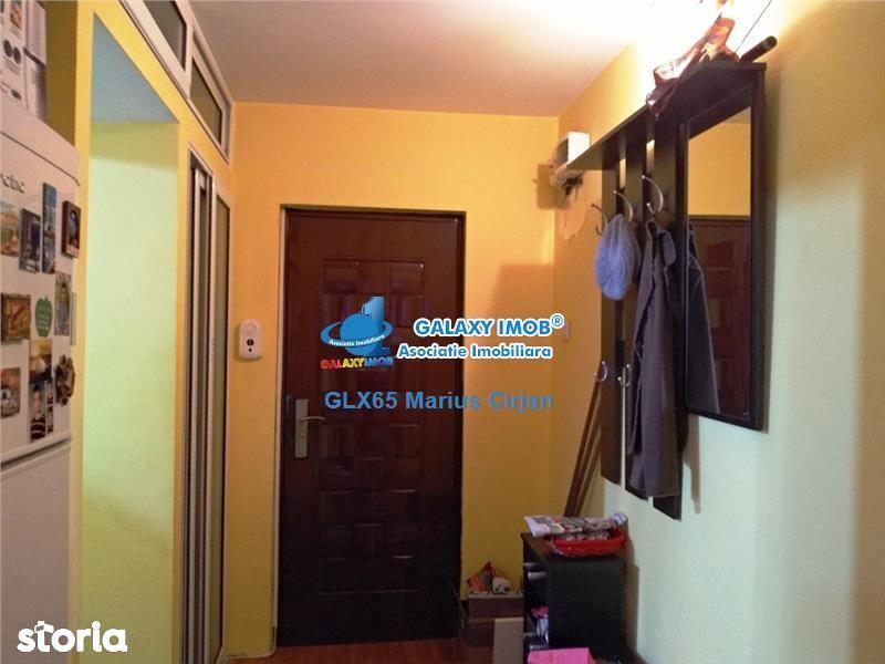 Apartament de vanzare, Argeș (judet), Aleea Nicolae Gane - Foto 5