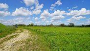 Działka na sprzedaż, Zielony Grąd, elbląski, warmińsko-mazurskie - Foto 5