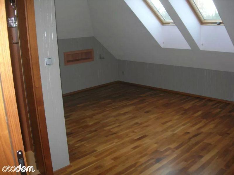 Dom na sprzedaż, Chrząstawa Wielka, wrocławski, dolnośląskie - Foto 11