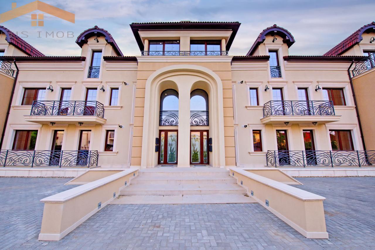 Apartament de vanzare, Timiș (judet), Dumbrăviţa - Foto 2