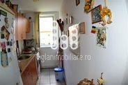 Apartament de vanzare, Sibiu (judet), Hipodrom 1 - Foto 9