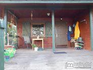 Dom na sprzedaż, Przytoń, drawski, zachodniopomorskie - Foto 15