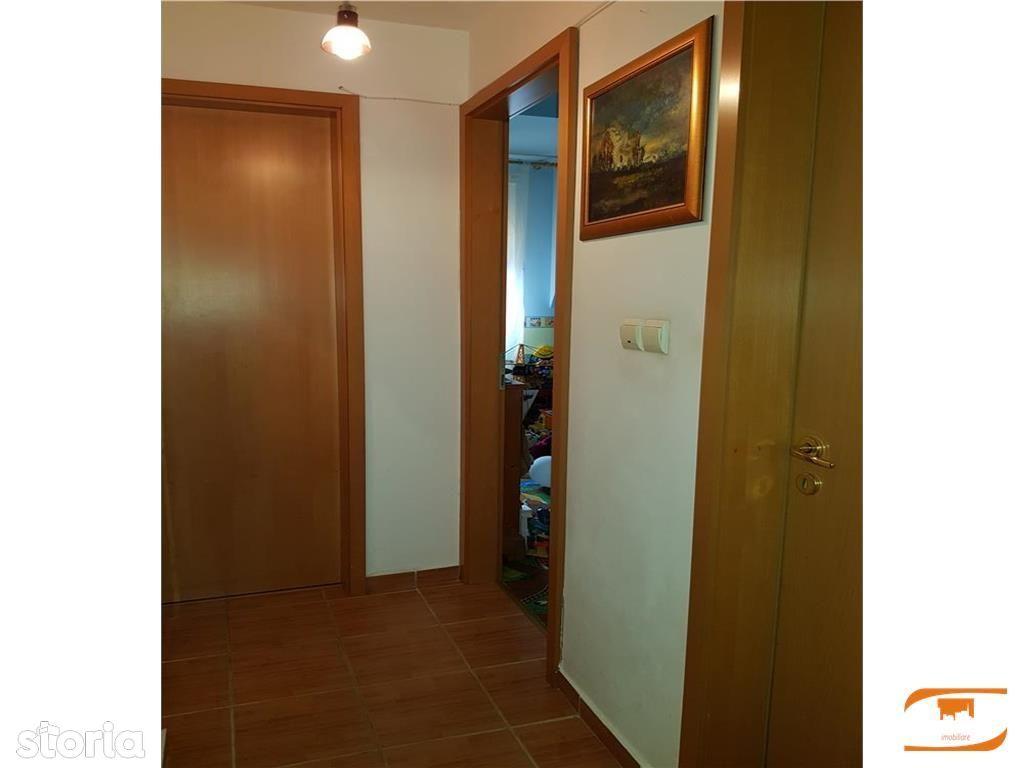 Apartament de vanzare, Timiș (judet), Strada Felix - Foto 3