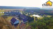 Dom na sprzedaż, Jerzmionki, sępoleński, kujawsko-pomorskie - Foto 6