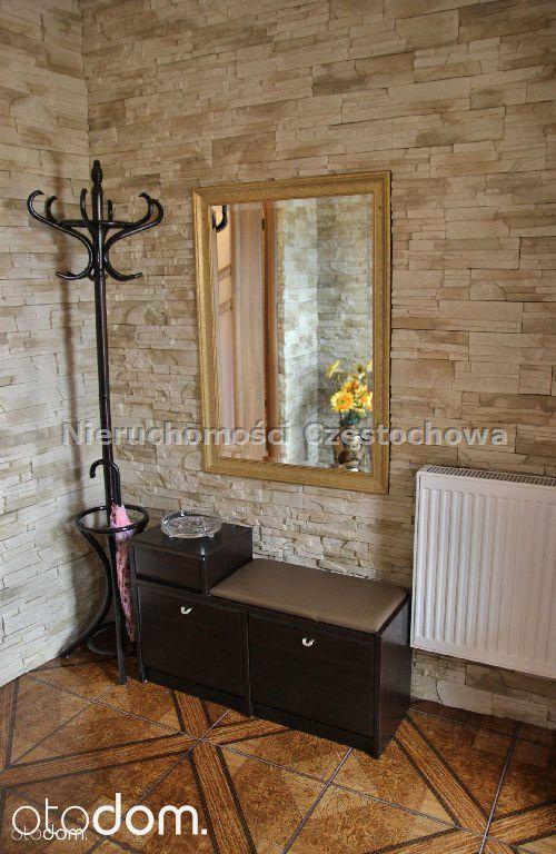 Dom na sprzedaż, Blachownia, częstochowski, śląskie - Foto 18