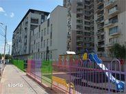 Apartament de vanzare, București (judet), Strada Brățării - Foto 1