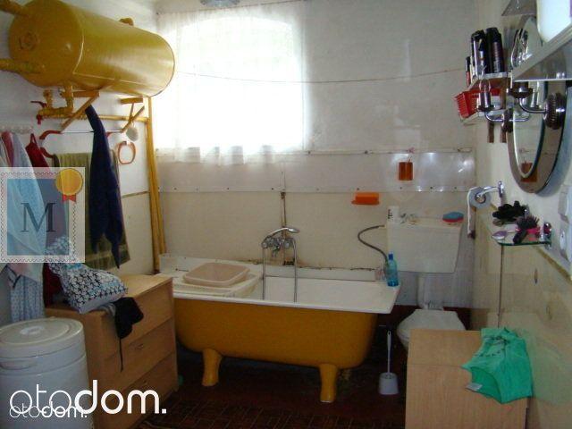 Dom na sprzedaż, Żary, żarski, lubuskie - Foto 11