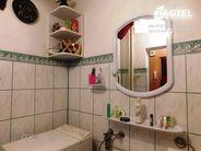 Mieszkanie na sprzedaż, Darłowo, sławieński, zachodniopomorskie - Foto 10