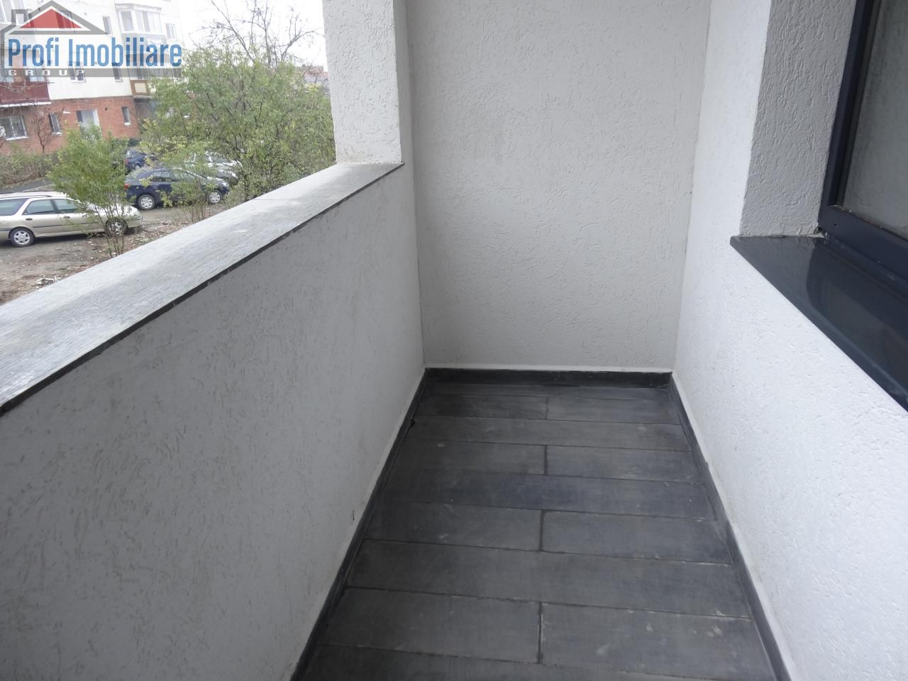 Apartament de vanzare, Arad (judet), Pârneava - Foto 2