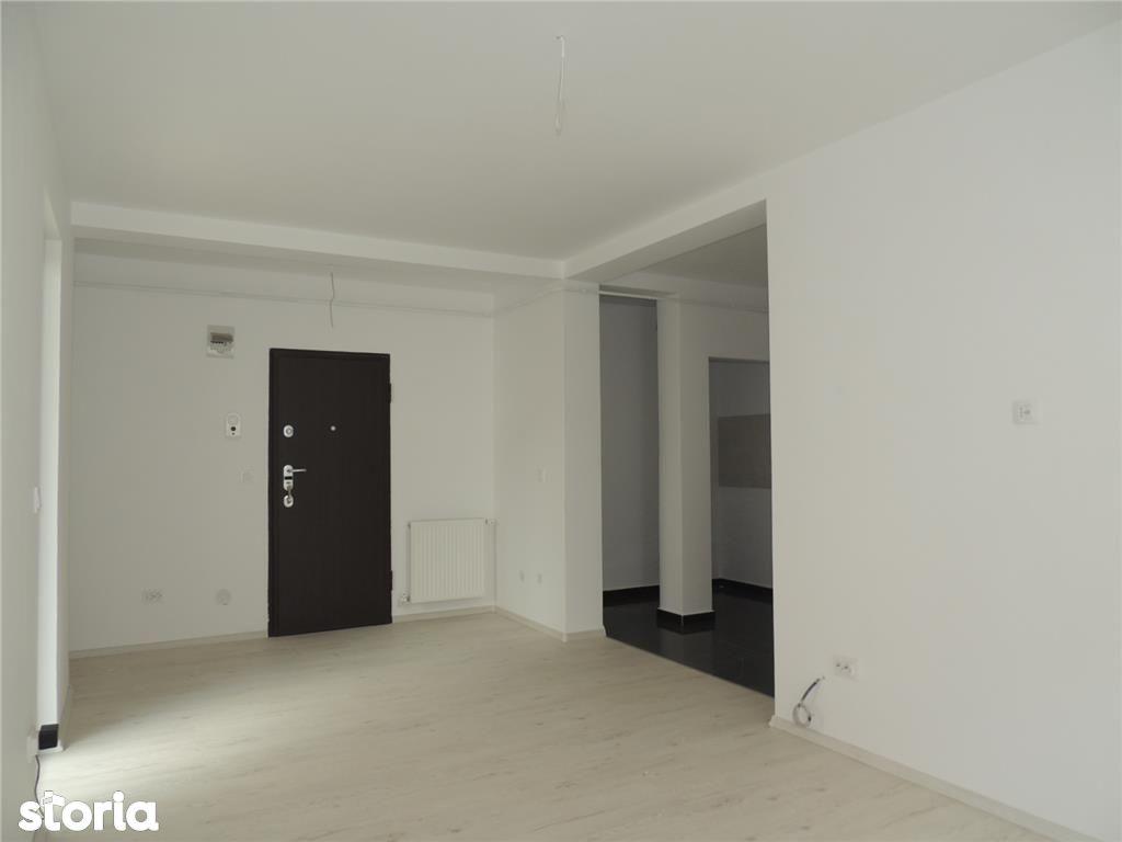Apartament de vanzare, Iași (judet), Strada Gavril Muzicescu - Foto 2