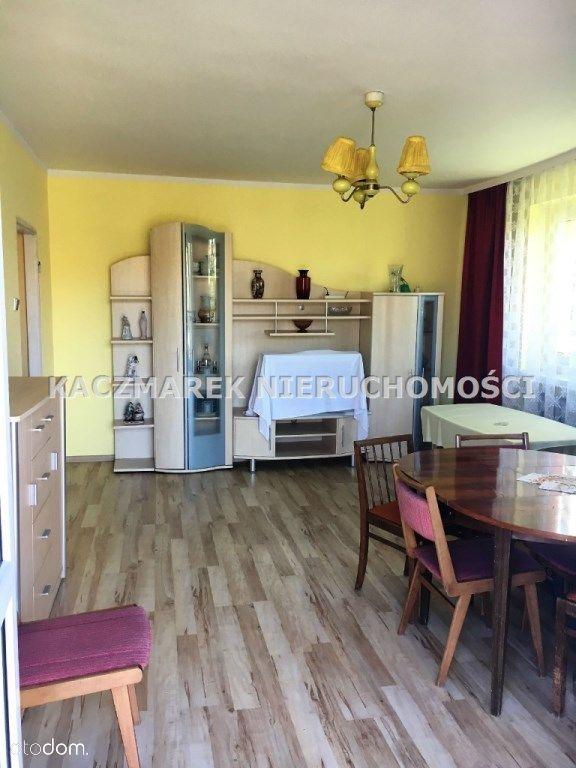 Dom na sprzedaż, Bielsko-Biała, Górne Przedmieście - Foto 8