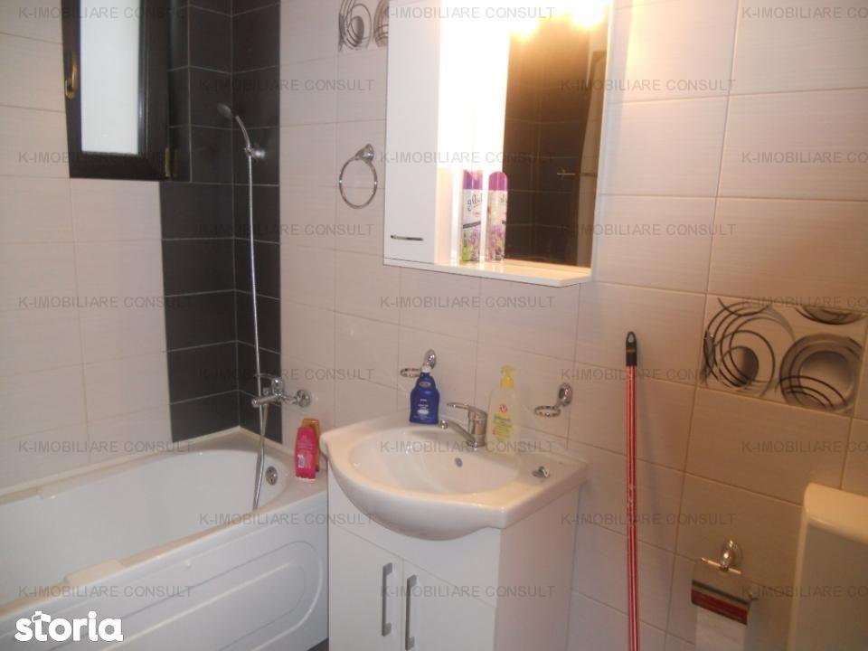 Apartament de vanzare, Ilfov (judet), Strada Doinei - Foto 8