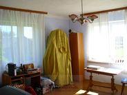 Dom na sprzedaż, Żelechów, garwoliński, mazowieckie - Foto 18