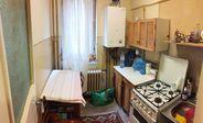 Apartament de vanzare, Cluj (judet), Strada Take Ionescu - Foto 2