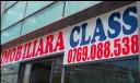 Imobiliara Class
