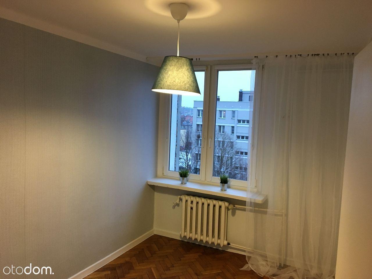 Mieszkanie na sprzedaż, Katowice, Koszutka - Foto 12