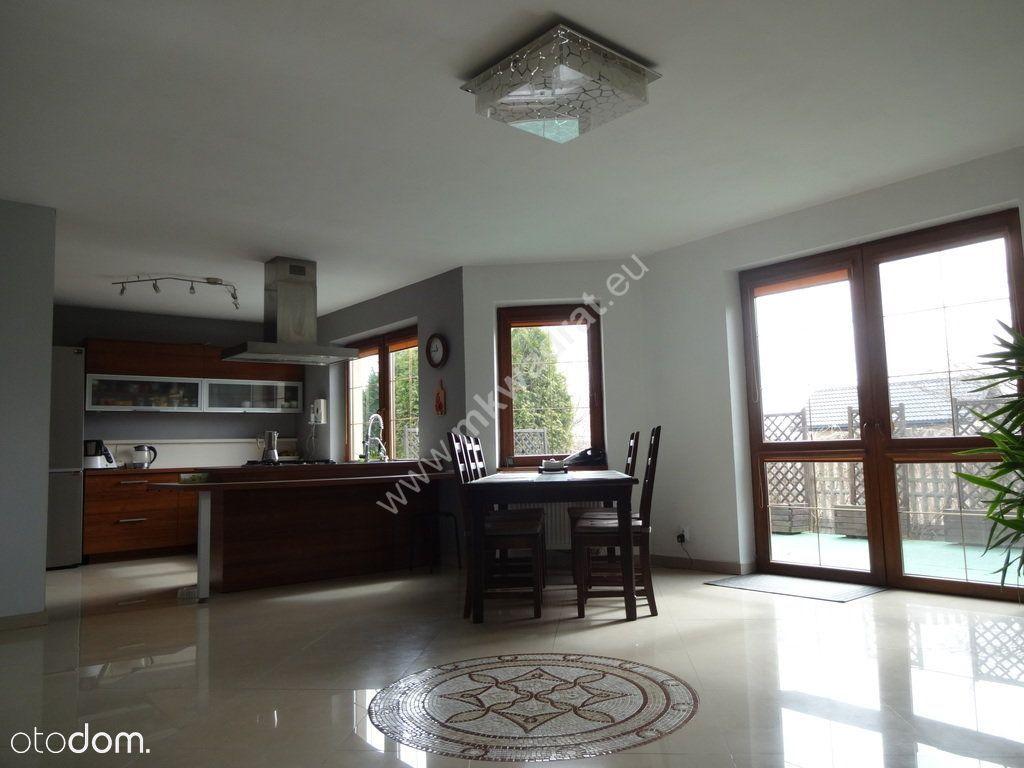 Dom na sprzedaż, Jastrzębnik, grodziski, mazowieckie - Foto 4