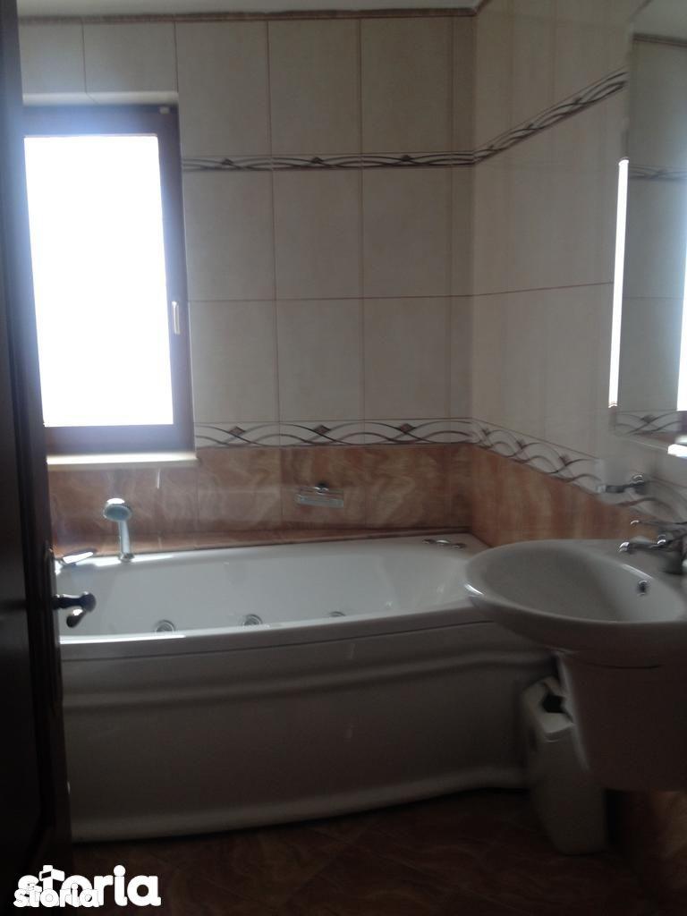 Casa de inchiriat, Bucuresti, Sectorul 1, Nordului - Foto 7