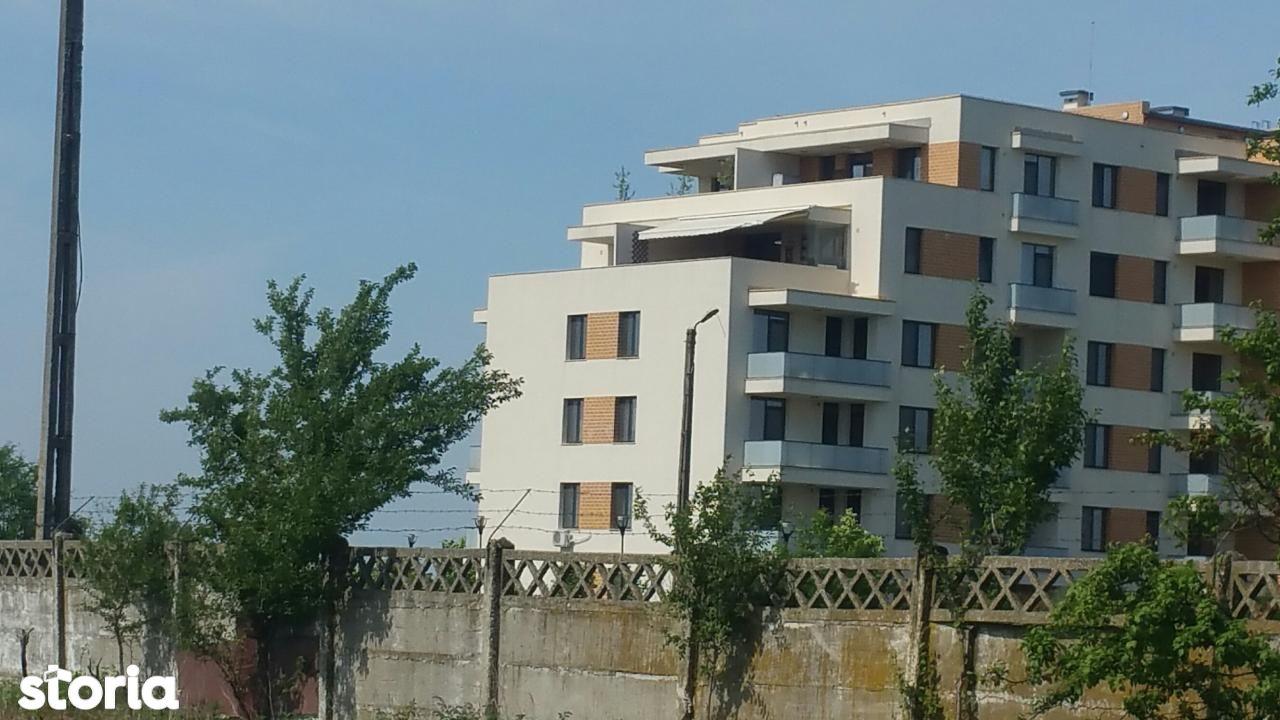 Casa de vanzare, Ilfov (judet), Pipera - Foto 9