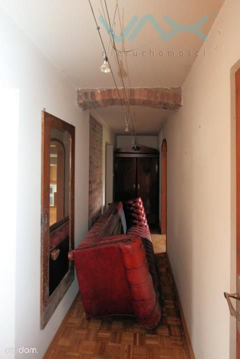 Dom na sprzedaż, Mikołów, Reta Śmiłowicka - Foto 12