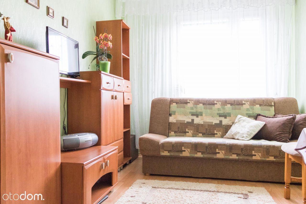 Mieszkanie na sprzedaż, Gdynia, pomorskie - Foto 6