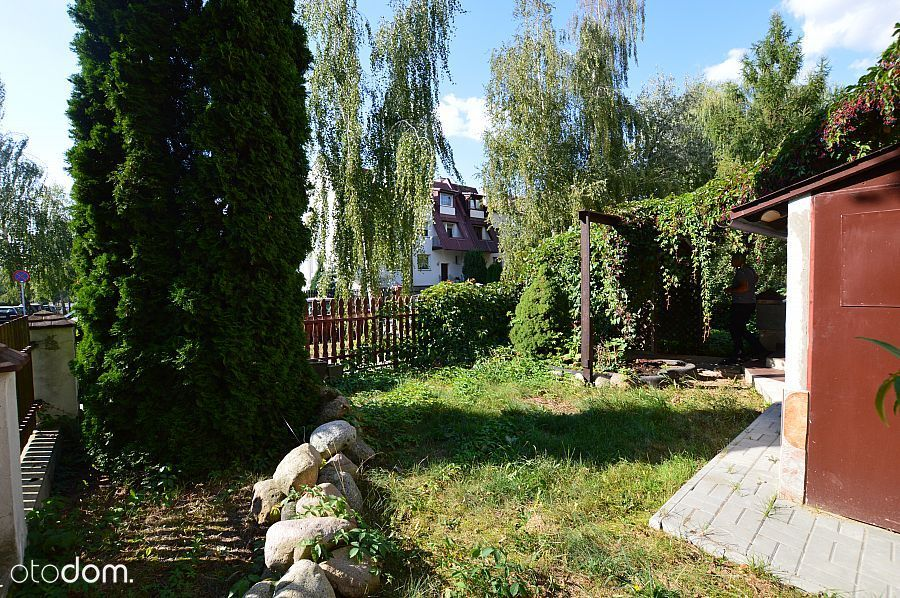 Mieszkanie na sprzedaż, Lublin, Czechów - Foto 9