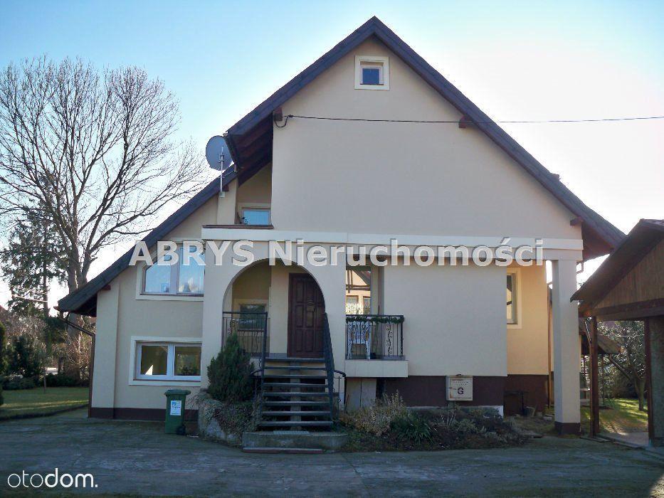 Dom na sprzedaż, Tomaszkowo, olsztyński, warmińsko-mazurskie - Foto 15